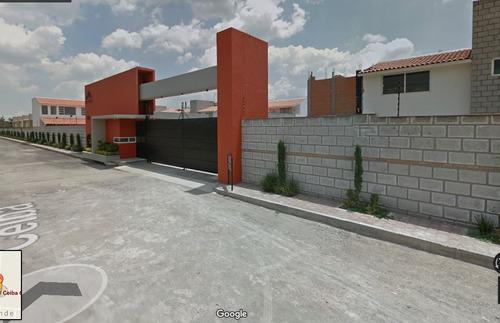 casa ceiba, bosques de metepec, fase 3 (35)