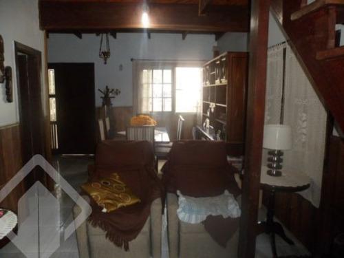 casa - cel nassuca - ref: 163984 - v-163984