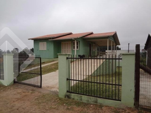 casa - centenario - ref: 195752 - v-195752