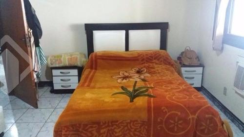 casa - centenario - ref: 241242 - v-241242