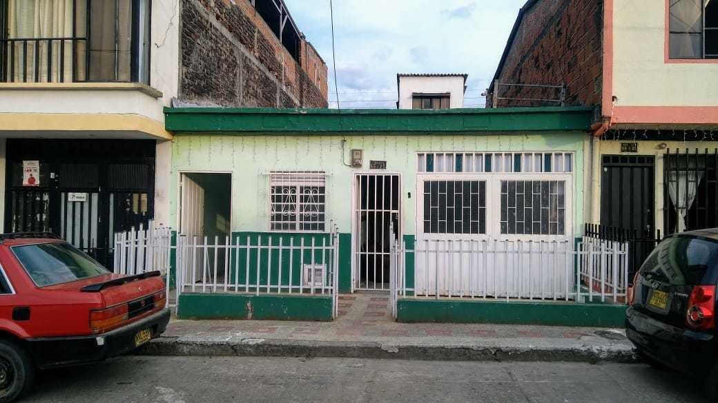 casa central barrio cuba