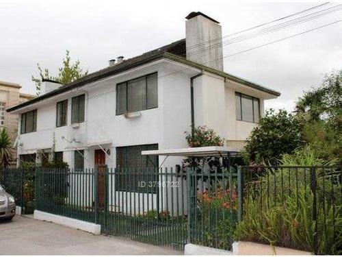 casa central, barrio norte, pasaje alameda con 6 oriente