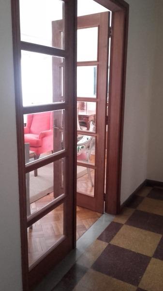 casa central - venta apartamento 4 dormitorios cordon