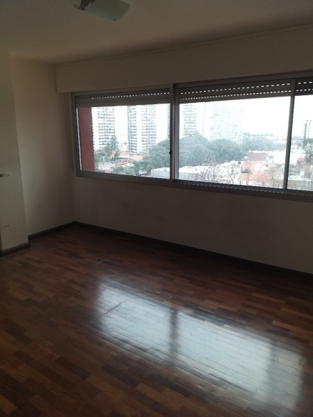 casa central - venta apartamento 5 dormitorios pocitos