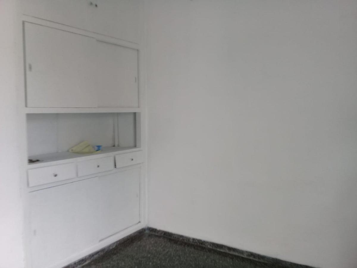casa central - venta casa 3 dormitorios cochera paso molino