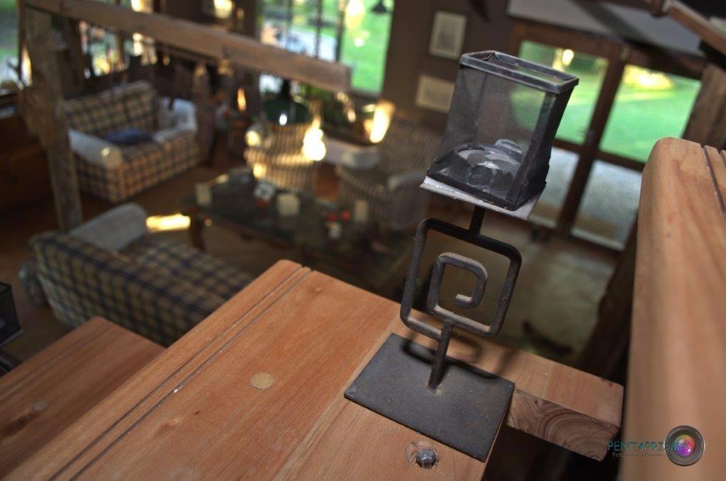 casa central - venta chacra prox las piedras y progreso