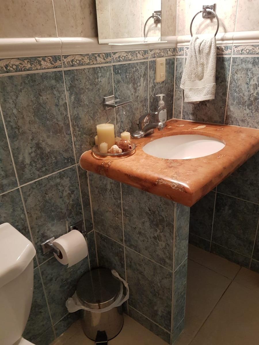 casa centrica av nizuc en privada 4 habitaciones