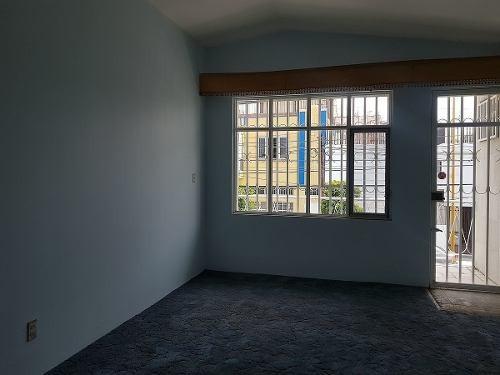 casa centrica en venta la purisima