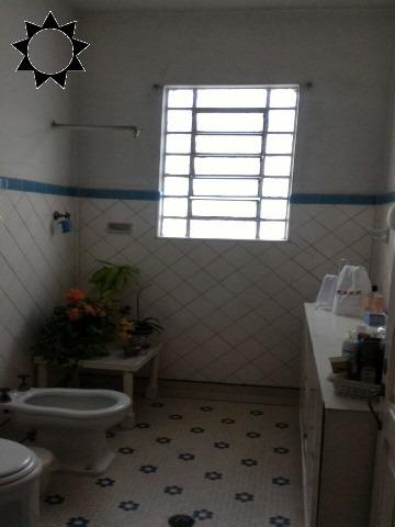 casa - centro - ca10147