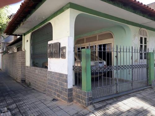 casa centro cataguases mg brasil - 935