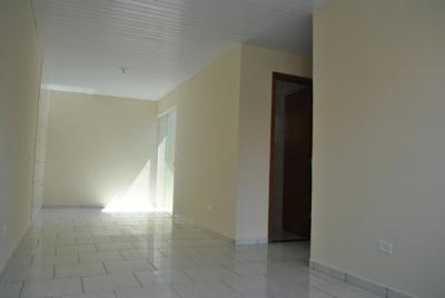 casa centro de contenda - ca0045