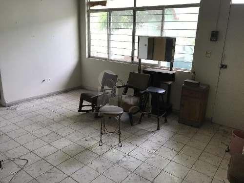 casa centro de mty en venta