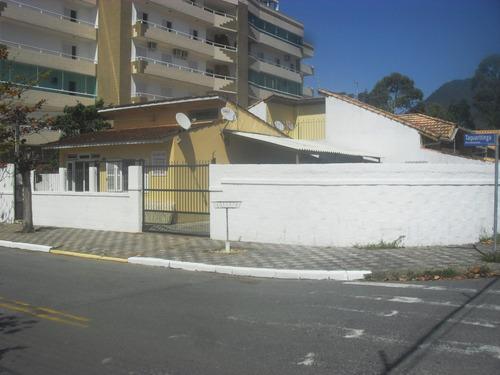 casa centro de peruibe sp