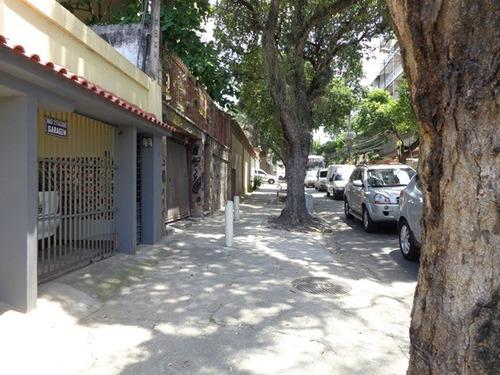 casa centro do bairro