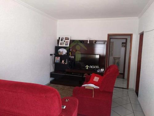 casa, centro, embu-guaçu - v1483