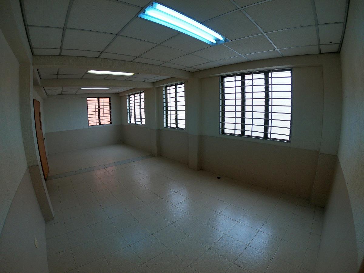 casa centro en arrendamiento para empresas