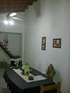 casa centro francisco alvarez 420 mts 2 plantas