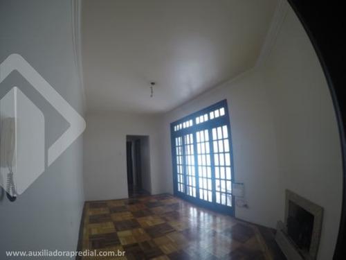 casa - centro historico - ref: 169723 - v-169723