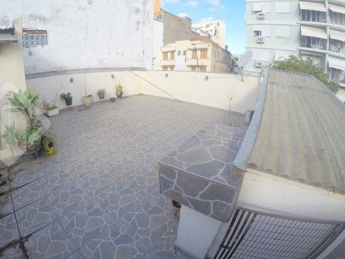 casa - centro historico - ref: 220545 - v-220545
