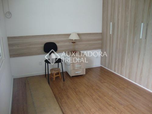 casa - centro historico - ref: 7106 - v-7106