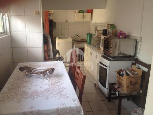 casa  centro - mca-214