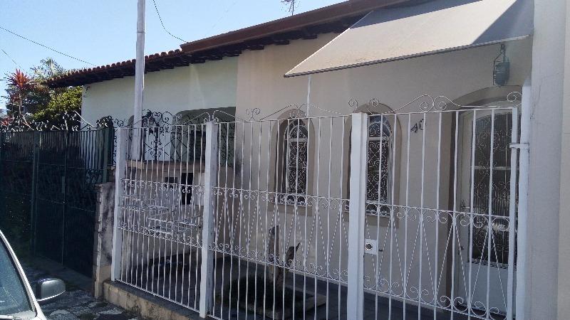 casa centro mogi das cruzes sp brasil - 660