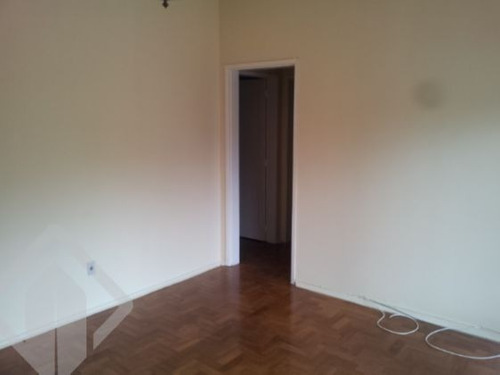 casa - centro - ref: 100546 - v-100546