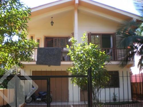 casa - centro - ref: 100780 - v-100780