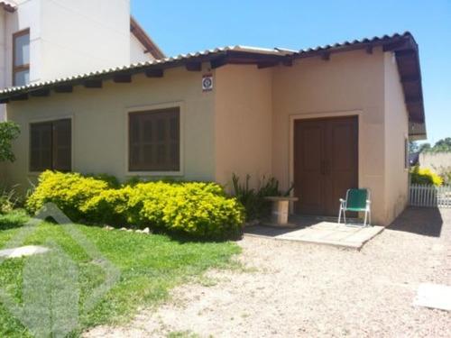 casa - centro - ref: 100841 - v-100841