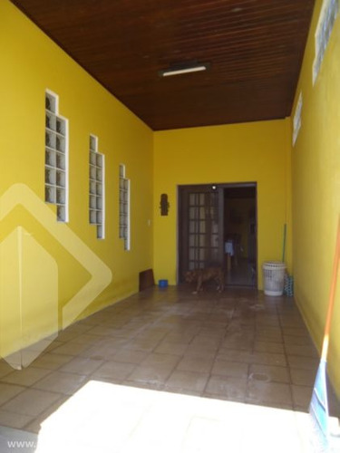 casa - centro - ref: 100916 - v-100916