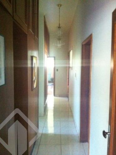 casa - centro - ref: 102002 - v-102002