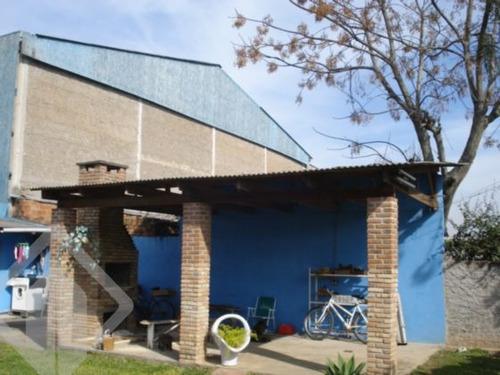 casa - centro - ref: 103147 - v-103147