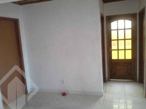 casa - centro - ref: 104748 - v-104748