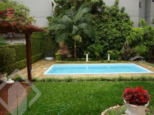 casa - centro - ref: 106373 - v-106373