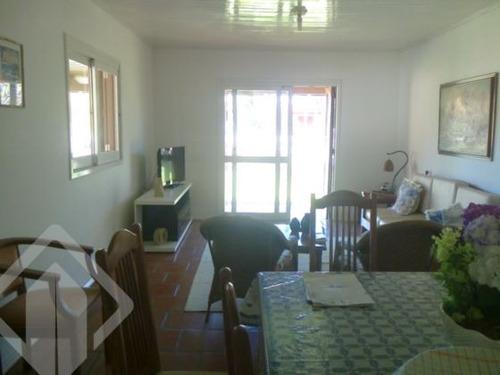 casa - centro - ref: 106380 - v-106380
