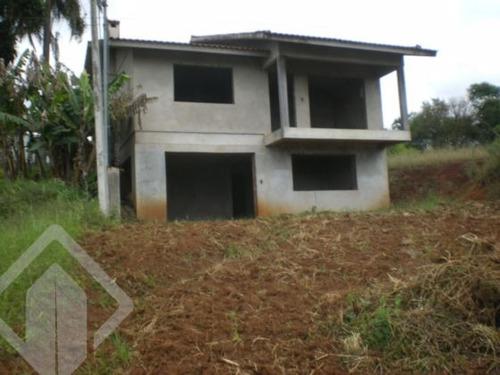 casa - centro - ref: 106569 - v-106569
