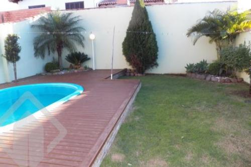 casa - centro - ref: 106768 - v-106768