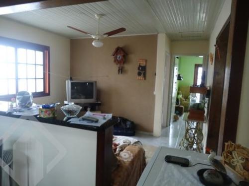 casa - centro - ref: 107297 - v-107297