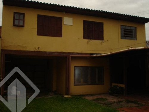 casa - centro - ref: 107704 - v-107704