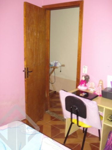 casa - centro - ref: 107910 - v-107910
