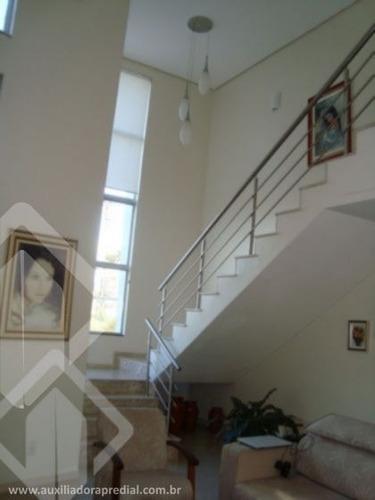 casa - centro - ref: 108074 - v-108074