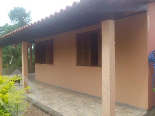 casa - centro - ref: 108891 - v-108891