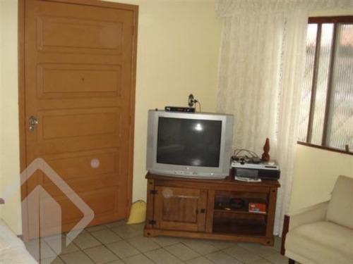 casa - centro - ref: 109123 - v-109123