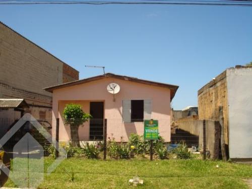 casa - centro - ref: 109232 - v-109232