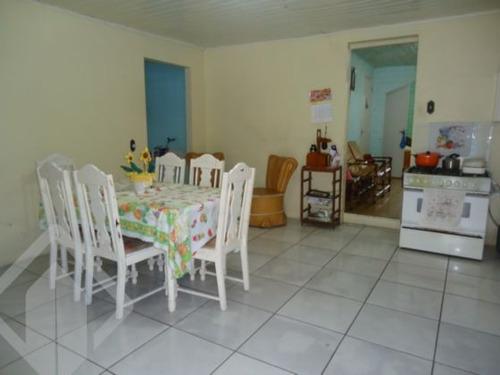 casa - centro - ref: 109796 - v-109796