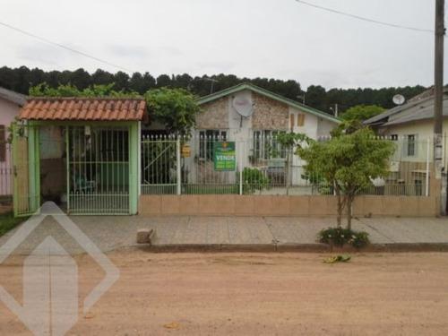 casa - centro - ref: 110497 - v-110497