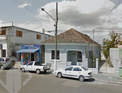 casa - centro - ref: 110550 - v-110550