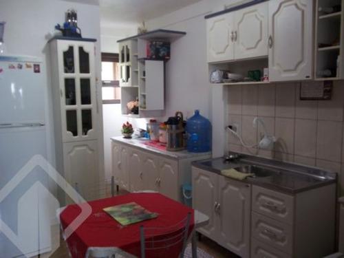 casa - centro - ref: 112916 - v-112916