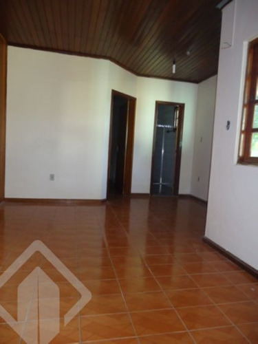 casa - centro - ref: 113210 - v-113210