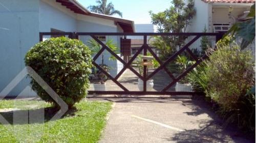 casa - centro - ref: 114660 - v-114660